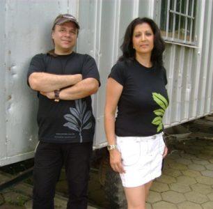 Pors Duo